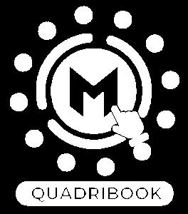 logo-quadribook-branca-com-escrito