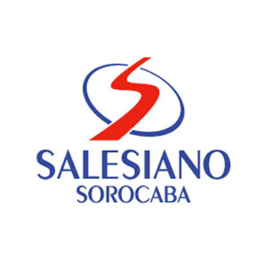 logo-salesiano-sorocaba
