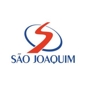 logo-sao-joquim
