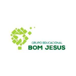 logos-bom-jesus