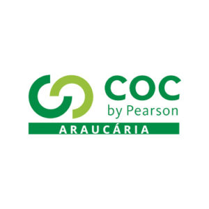 logos-coc-araucaria