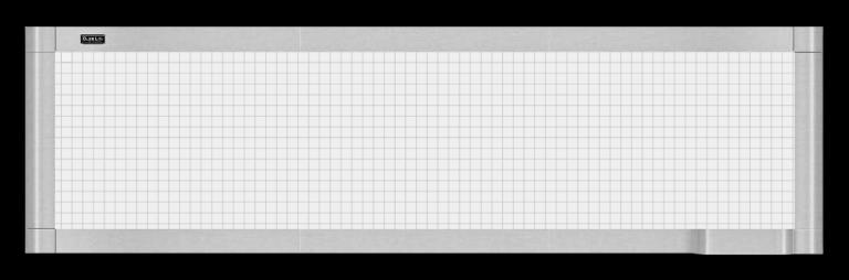 lousa-QuadriLine-Panoramica-quadriculada