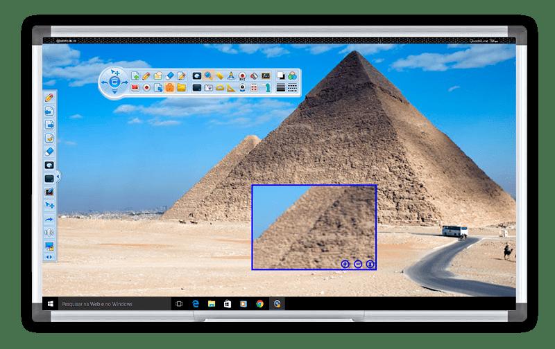 lousa-digital-movplan-pirâmide-lupa-min