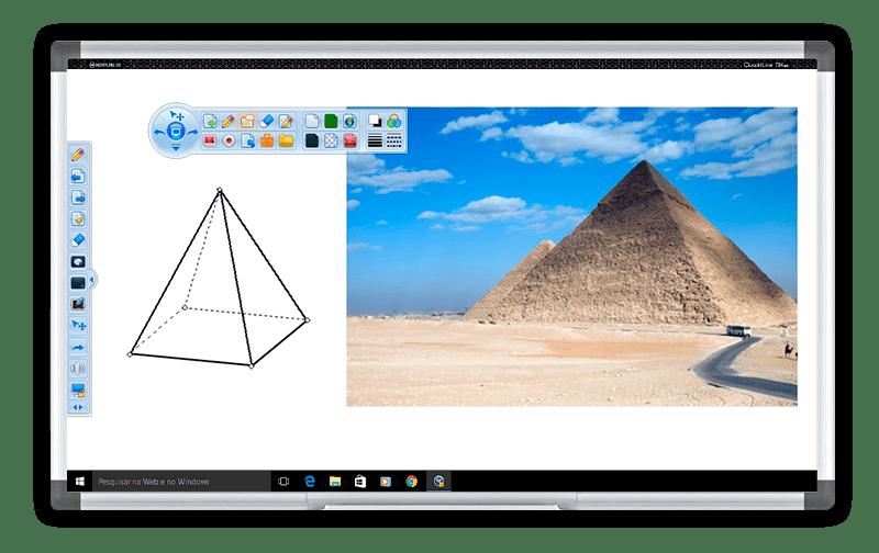 lousa-digital-movplan-pirâmide-shape-min