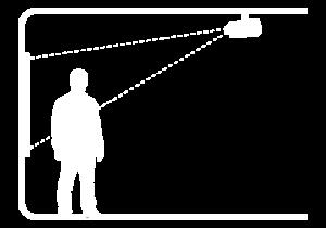 projetor-longa-distancia
