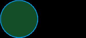 superficie-verde