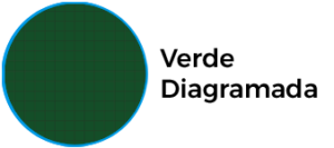 superficie-verde-diagramada