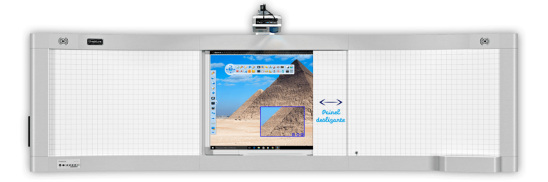 touchpro-movplan-celula-piramide-min