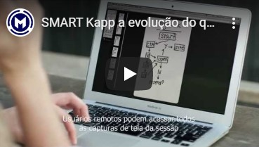 smart kapp
