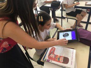 Lousa_Digital_TouchPro_Colégio_MOVPLAN
