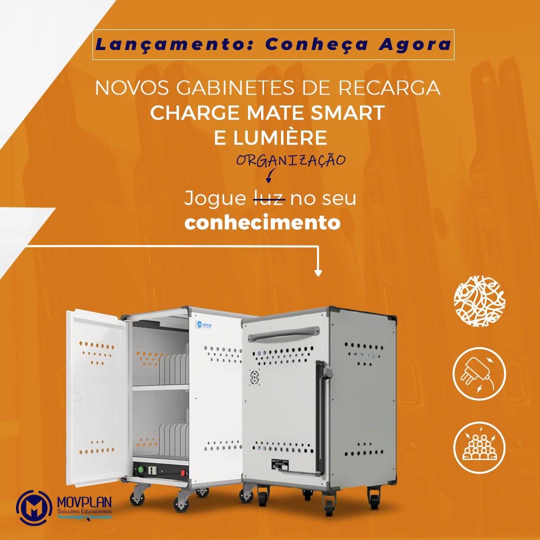 lançamento_charge_mate